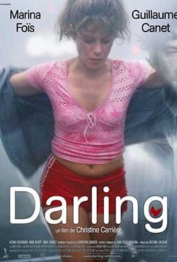 Darling-2007-50