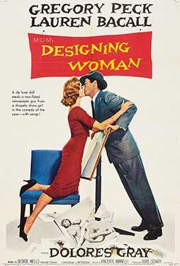 Designing-Woman-51