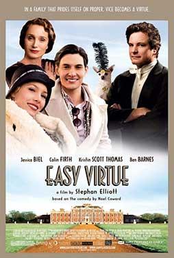 Easy-Virtue-2008-51