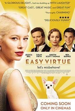 Easy-Virtue-2008-52