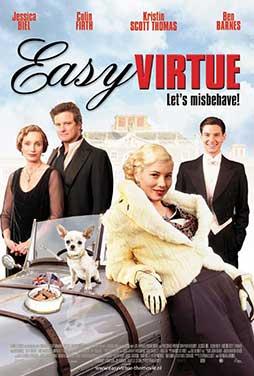 Easy-Virtue-2008-53