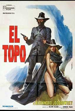 El-Topo-51
