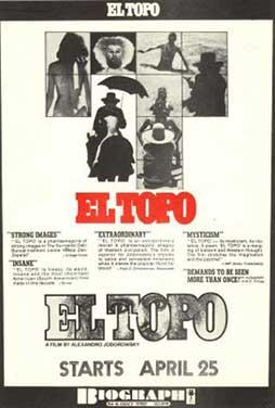 El-Topo-52