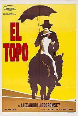 El-Topo-54