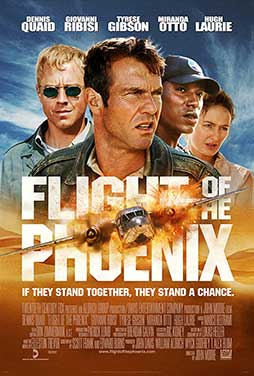 Flight-of-the-Phoenix-2004-50