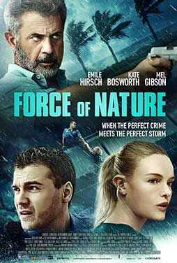 Force-of-Nature-2020-50