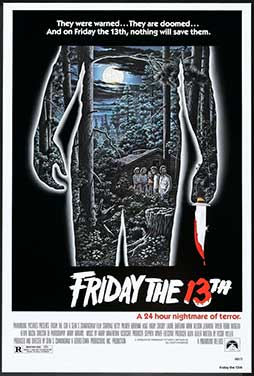 Friday-the-13th-1980-51