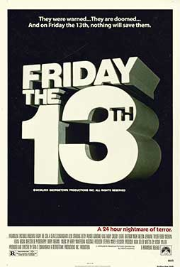 Friday-the-13th-1980-52