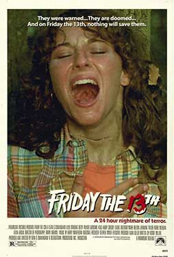 Friday-the-13th-1980-53