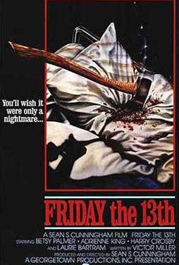 Friday-the-13th-1980-55