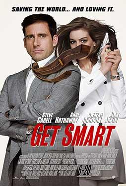 Get-Smart-52