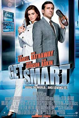 Get-Smart-53