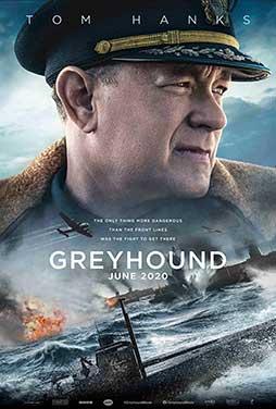 Greyhound-2020-50