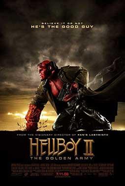Hellboy-II-The-Golden-Army-51