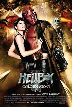 Hellboy-II-The-Golden-Army-52