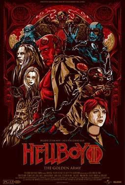 Hellboy-II-The-Golden-Army-53