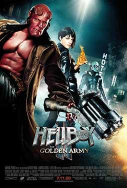 Hellboy-II-The-Golden-Army-54