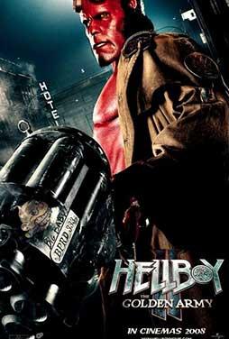 Hellboy-II-The-Golden-Army-55