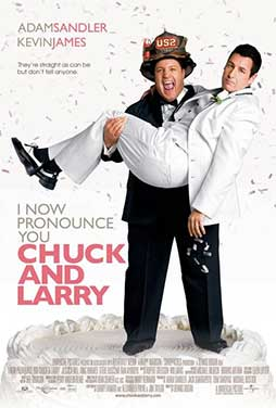 I-Now-Pronounce-You-Chuck-Larry-51