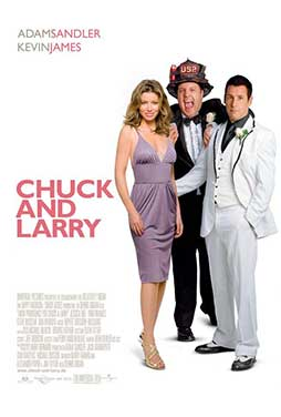 I-Now-Pronounce-You-Chuck-Larry-53