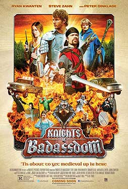 Knights-of-Badassdom-50