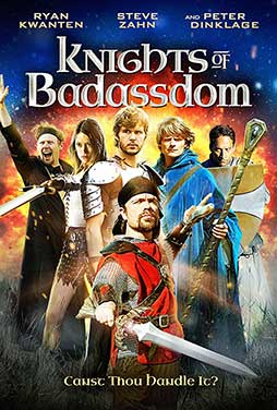 Knights-of-Badassdom-51