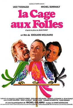La-Cage-aux-Folles-52