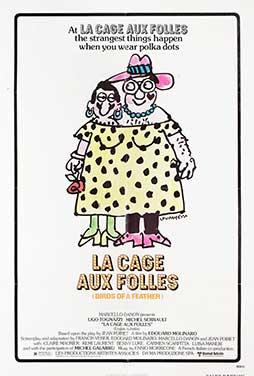 La-Cage-aux-Folles-53