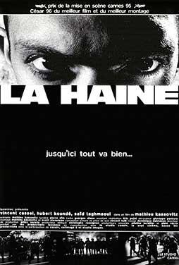 La-Haine-51