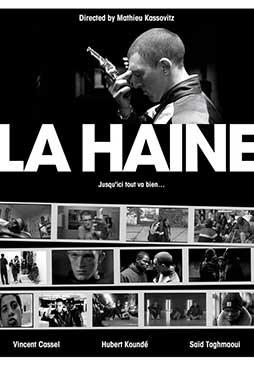 La-Haine-52