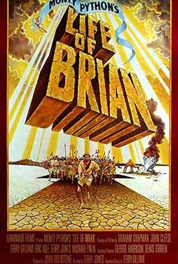 Life-of-Brian-52