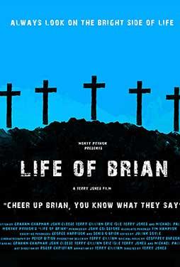 Life-of-Brian-53