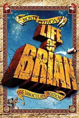 Life-of-Brian-54