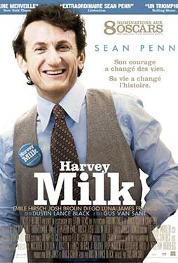 Milk-2008-53