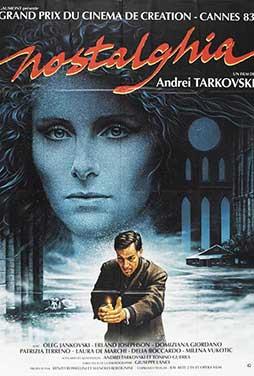 Nostalghia-1983-53