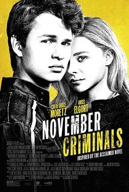 November-Criminals-51