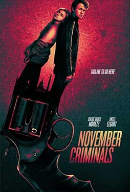 November-Criminals-52