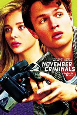 November-Criminals-53