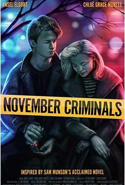 November-Criminals-54