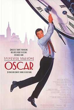 Oscar-1991-51
