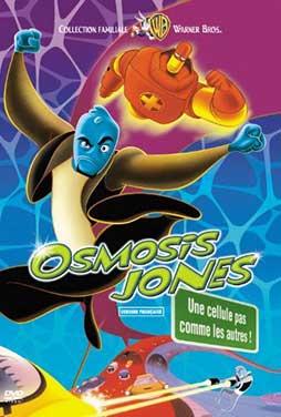 Osmosis-Jones-52