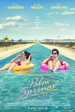 Palm-Springs-50