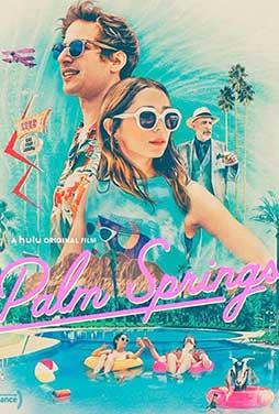 Palm-Springs-51