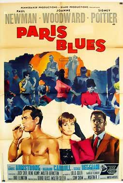 Paris-Blues-51