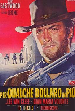 Per-Qualche-Dollaro-in-Piu-50