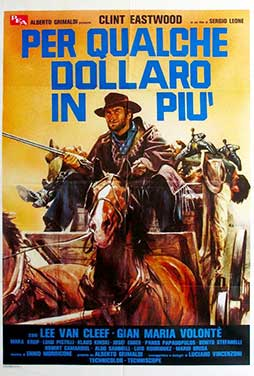 Per-Qualche-Dollaro-in-Piu-51