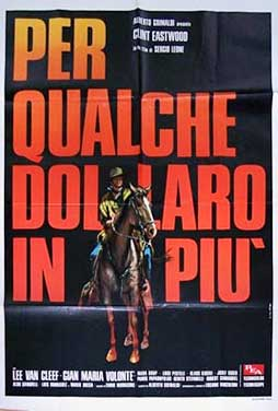 Per-Qualche-Dollaro-in-Piu-52