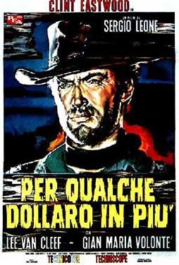 Per-Qualche-Dollaro-in-Piu-53