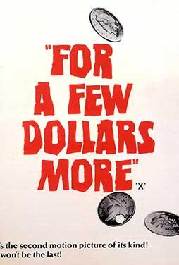 Per-Qualche-Dollaro-in-Piu-57