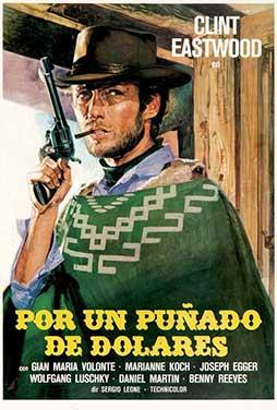 Per-Qualche-Dollaro-in-Piu-58